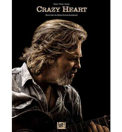 Crazy Heart - Music from the Motion Picture Soundtrack