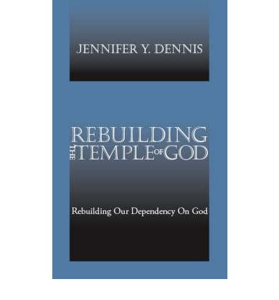 """a summary of the shelter of each other rebuilding our families by mary pipher A culture in which children fear adults and adults are uneasy around children is an unhealthy and dangerous place"""" mary pipher concludes that families are """"thirsty  the shelter of each other: rebuilding our families."""