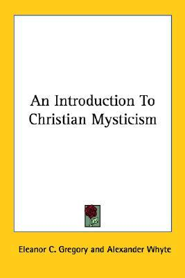introduction to christian thought Christian theology: an historical introduction (th-650) fall 2005: this course is a survey of the history of christian doctrine from its.