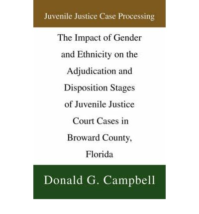 an analysis of juvenile justice in the case of lionel tate Running head: applying theory to practice applying juvenile delinquency and justice key aspects of the juvenile case study involving lionel tate.