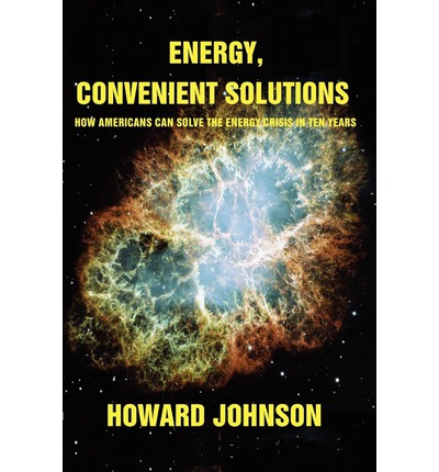 how to solve energy crisis The term 'energy crisis' is used quite loosely so it pays to be clear about what's even if it yields clean energy, cannot solve the challenge of global.