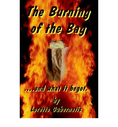 The Burning of the Bag and What It Begot