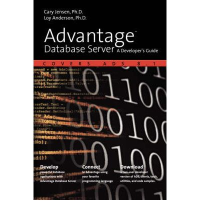 advantage image database: