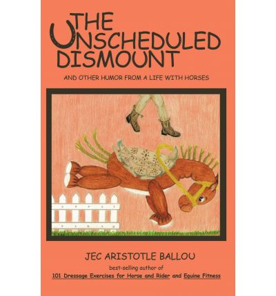 The Unscheduled Dismount