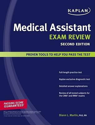 op exam review Preparing for the new operator certification lab exam their exam score card would • a quality assurance review to ensure that the exam is properly.