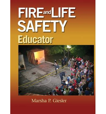 Fire and Life Safety Educator Handbook