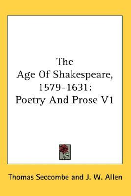 1631 in poetry