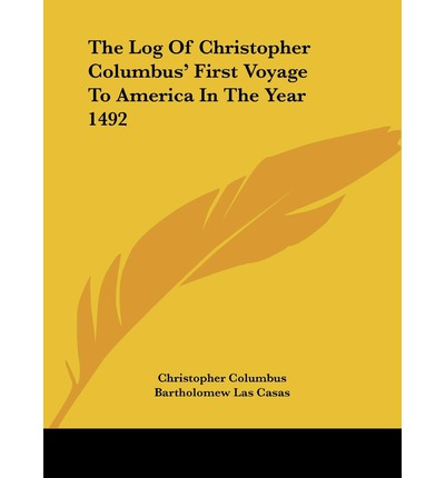 christopher columbus voyage to america essay Christopher columbus essay examples the life and voyage of christopher columbus 231 words a history and discovery of america and early american literature.