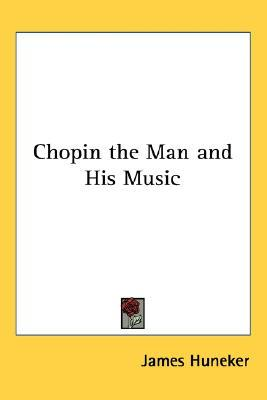 chopin man and music On biographycom, learn how frédéric chopin came to be considered poland's greatest composer and a strong influence on his followers.