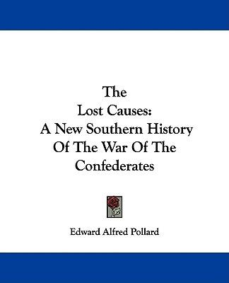 why the confederacy lost the war Why the civil war was really about slavery and  the original documents of the confederacy show quite clearly that the war was based on one  by that point, the war was lost and few, if any.