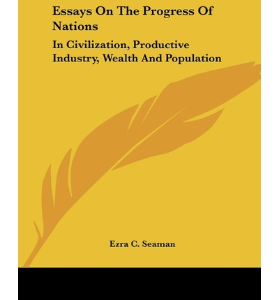 Progress and poverty in industrial america essay