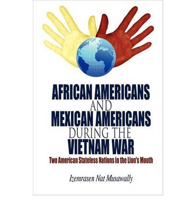 mexican americans and immigrants during the History of racism against mexican-americans clouds texas immigration law   and mexican-americans living on the texas-mexico border during 1910-20 thousands were killed during that period .