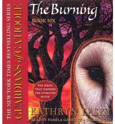character analysis of mary chase in beyond the burning time by kathryn lasky Beyond the burning time by kathryn lasky: when, in the winter of 1691, accusations of witchcraft surface in her small new england village, twelve-year-old mary chase fights to save her mother from execution.