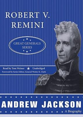 the jacksonian era robert remini The jacksonian era: robert v remini: 9780882959313: books - amazonca amazonca try prime books go search en hello sign in your account try.