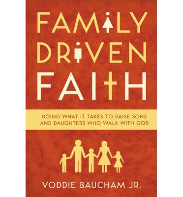 voddie baucham on dating Of college, seasons of singleness and writing: jasmine baucham holmes   testimony of jasmine baucham holmes, daughter of dr voddie baucham   phillip and jasmine began dating, and were married earlier in 2014.