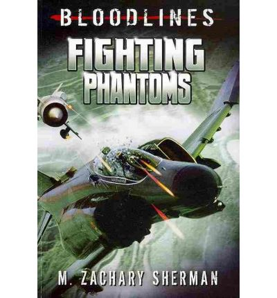Fighting Phantoms