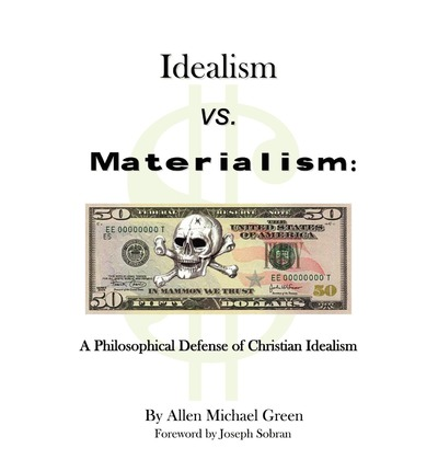 an analysis of a defense to scientific materialism Behaviorism behaviorism was a movement in psychology and philosophy that emphasized the outward behavioral aspects of thought and dismissed the inward experiential, and sometimes the inner procedural, aspects as well a movement harking back to the methodological proposals of john b watson, who coined the name.