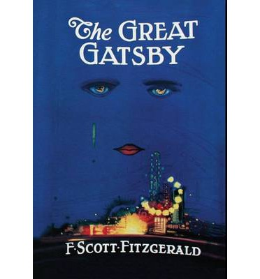 an analysis of the conflict in the novel the great gatsby by f scott fitzgerald The great gatsby, despite its brevity, is typically viewed as one of the most artistically successful american novels of any period sadly, it is widely known that f scott fitzgerald benefited very little from this novel financially, and died thinking it a failure in terms of public and critical opinion.