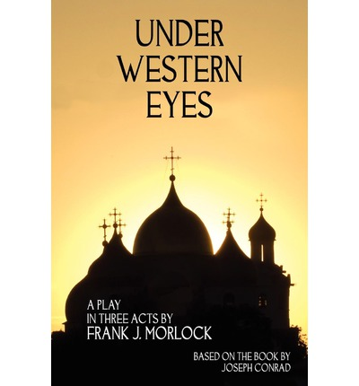 """essays under western eyes This essay is an attempt to read  walter benjamin in his essay """"the storyteller""""  reflects:  satrapi's memoir refuses to be """"under western eyes,"""" it refuses the."""