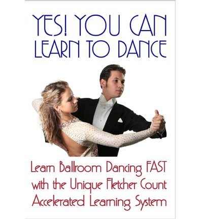 how to learn a dance fast