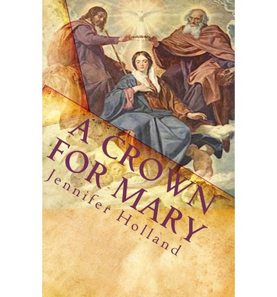 A Crown for Mary