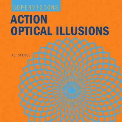 Action Optical Illusions