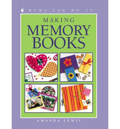 Scarica ebook in formato PDF gratuito Making Memory Books iBook