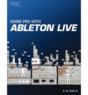 how to authorize ableton live 9 free
