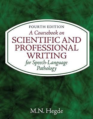 Audiology and Speech Pathology about essay