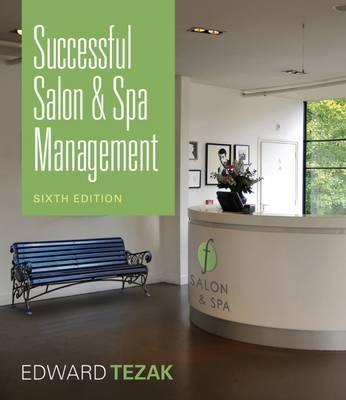 Successful salon and spa management download torrent successful salon and spa management fandeluxe Images