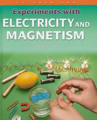 Electricity and magnetism spring lab project