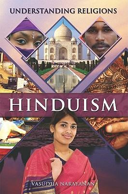 understanding the region of hinduism Hinduism selected links promotes the understanding of hindu culture and a branch of the swaminarayan movement based in the gujarat region of india and.