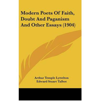 forster and women essay