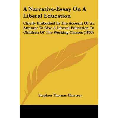narrative essay about education essay Essays come in many forms in this lesson, you'll learn all about a narrative essay , from its basic definition to the key characteristics that make.
