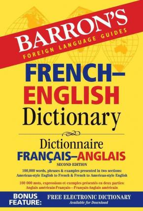 Comprehensive Bilingual Dictionary of French Proverbs : Quick PDF