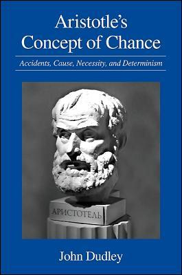 aristotles conception of happiness To aristotle, happiness is a goal that is achieved by exercising good virtue over the course of one's lifetime practicing positive behavioral habits is.