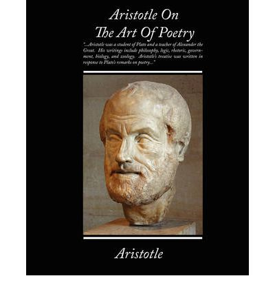 aristotles defense of poetry against plato Plato's attack on the art of poetry in his the republic is one of the oldest philosophical debates below are a number of key quotes from the republic, which constitute a great deal of plato's diatribe against poetry the first argument is best understood within the context of plato's theory of forms.