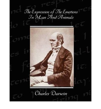a biography of charles darwin the english naturalist and geologist Charles darwin - wikipedia charles robert darwin (1809 - 1882) was an english naturalist and geologist, best known for his contributions to evolutionary the autobiography of charles darwin project gutenberg's the autobiography of charles darwin (from the life and letters of charles.