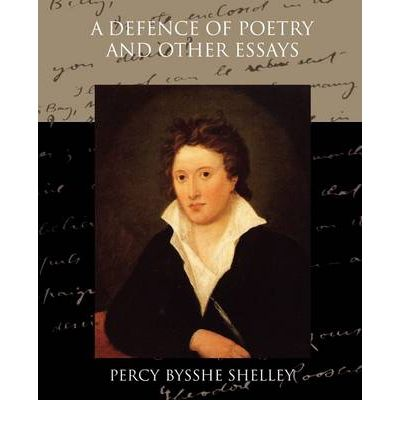 percy bysshe shelley essays Percy bysshe shelley - poet - percy bysshe shelley, whose literary career was marked with controversy due to his views on religion, atheism, socialism, and free love, is known as a talented lyrical poet and one of the major figures of english romanticism.