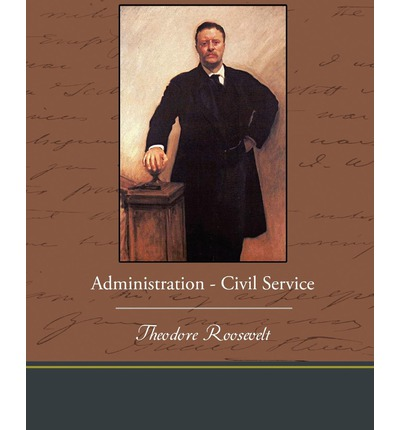 "a review of the administration of theodore roosevelt Sage navigator the essential social sciences literature review tool roosevelt, theodore (administration theodore ""teddy"" roosevelt is commonly referred."