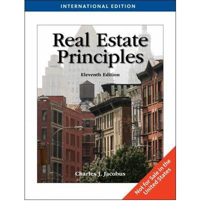 real estate principle Principle real estate boise idaho, meridian 56 likes providing full real estate services to the buyers and sellers of the boise metro area.