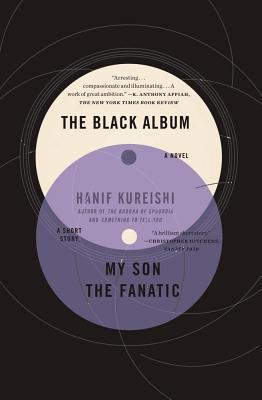 summary my son the fanatic Read this english essay and over 88,000 other research documents my son the fanatic my son the fanatic is a short story by hanif kureishi about a teenage boy, ali and his father, parvez.