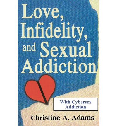 love and sex addicts anonymous