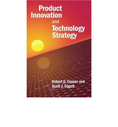 developing a product innovation and technology We offer innovation consultancy to help develop technology  these differ from product technology roadmaps  developing a technology roadmap can be.