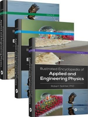 Illustrated Encyclopedia of Applied and Engineering Physics