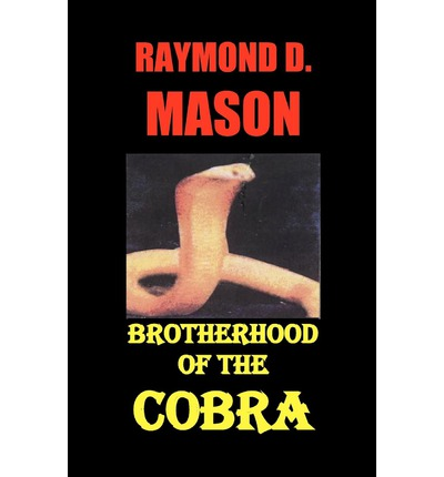Brotherhood of the Cobra