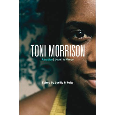 paradise by toni morrison essays Toni morrison (born chloe ardelia wofford, february 18, 1931) is an american novelist, essayist, editor, teacher, and professor emeritus at princeton university morrison won the pulitzer prize and the american book award in 1988 for beloved.