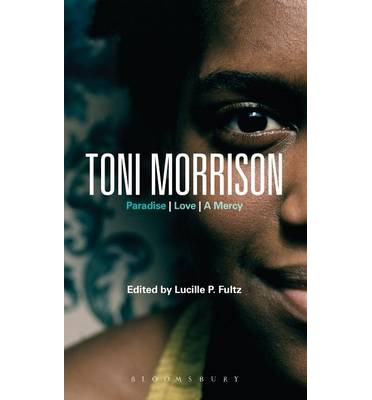 paradise toni morrison essays Toni morrison toni morrison was born chloe anthony wofford in lorain, ohio sula, song of solomon, tar baby, beloved, paradise, love, and a mercy i read morrison's speech called cinderella's stepsisters and the bluest eye novel sula by toni morrison essay.