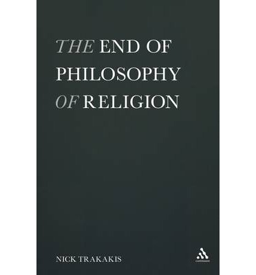 the end of philosophy For aristotle, however, happiness is a final end or goal that encompasses the totality of one's life  a history of greek philosophy, vol 6.