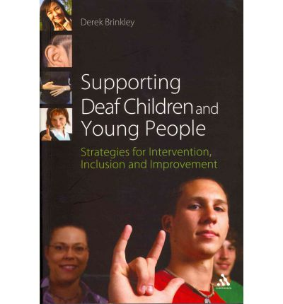 supporting children and young people at Hearing that a child or young person has been abused is distressing, and this will be felt even more acutely if you are a friend or relative it is possible that the perpetrator is known to you and may even be a family member services that are available for children can also help support family members and friends of victims.